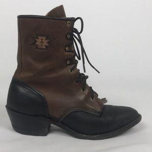 da3af1f98427 Women s Abilene Boots on Poshmark